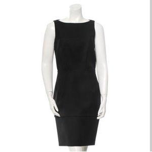 BALENCIAGA CLASSIC DRESS
